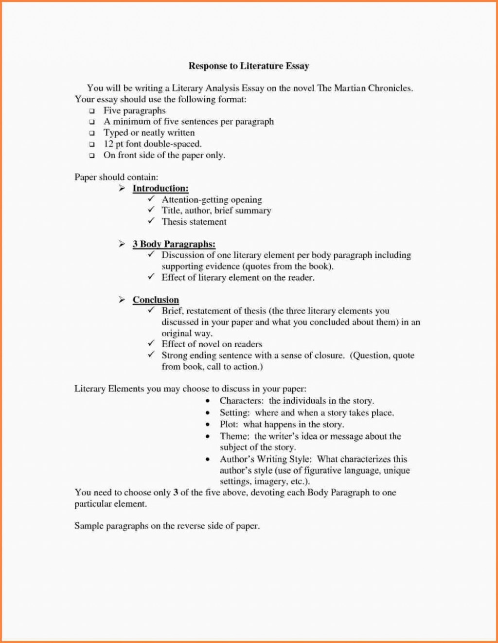004 Literary Criticism Essay How To Write Poetry Analysis Text Response Outline Awesome Collection Of Example Best Examples Textual Format Excellent On The Great Gatsby Ideas Conclusion Sample Large