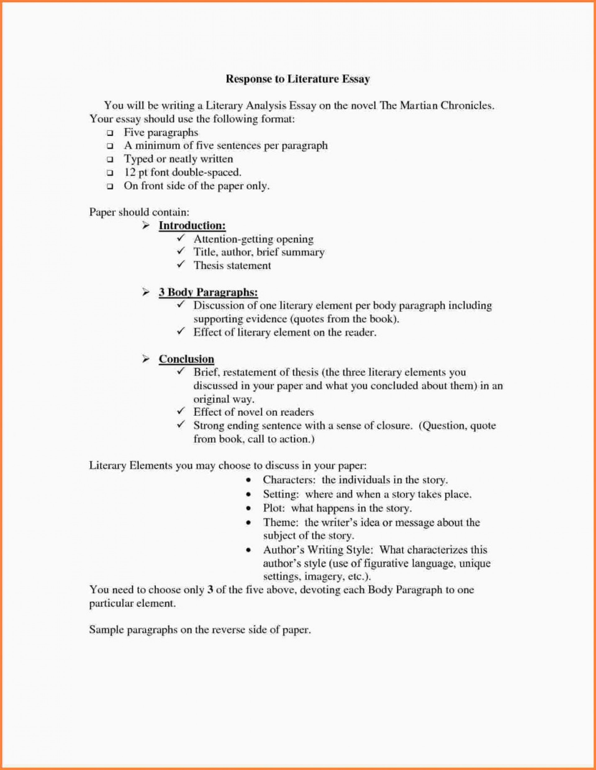 004 Literary Criticism Essay How To Write Poetry Analysis Text Response Outline Awesome Collection Of Example Best Examples Textual Format Excellent On The Great Gatsby Ideas Conclusion Sample 1920