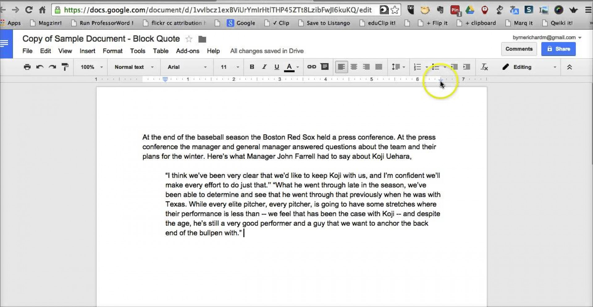 004 Maxresdefault Essay Example How To Insert Quotes Into Breathtaking An A Long Quote Apa In Mla Put Style 1920