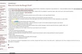 004 Maxresdefault Essay Example Ib Extended Impressive Topics Topic Ideas Biology English
