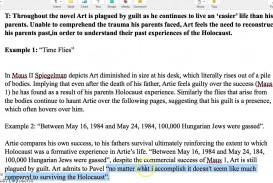 004 Maxresdefault Essay Example On Singular Maus Mausam E Sarma In Hindi Bahar Urdu