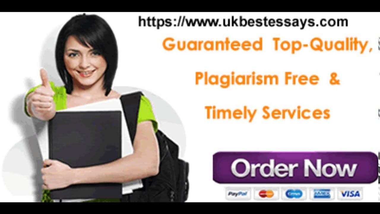 004 Maxresdefault Essay Example Writing Companies Top Uk Websites Sites Full