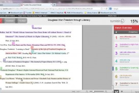 004 Maxresdefault Essay Similarity Checker Incredible Turnitin Check Free Plagiarism Download