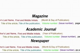 004 Maxresdefault How To Cite Articles In Essay Singular Article Title Text Apa A Quote From An Internet News