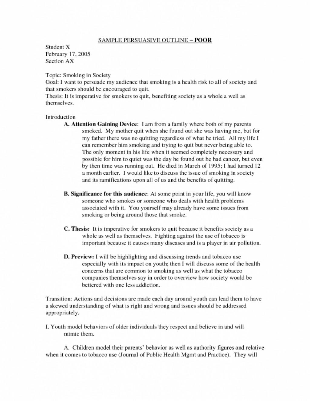 004 Middle School Persuasive Essays Poemsrom Co Animal Rights Outline Sample High Gse Bookbinder Argumentative This I Believe Impressive Essay Large