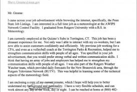 004 No Essay Scholarship Of Cover Letter Format For Template Dolap Magnetbas Basic Short Heading Pdf Header Guidelines Mla Sensational Sample College Essays Writing