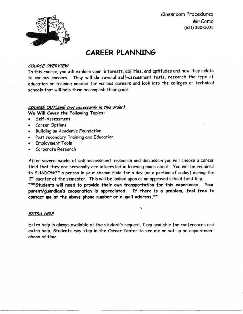 004 Nursing Career Essays Essay On Goals In Goal Example Examples Imposing Profession Nigeria Professionalism Large