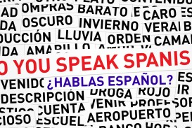 004 O Spanish Translations Facebook Essay Example What Does The Word Outstanding Mean Paper In Ese