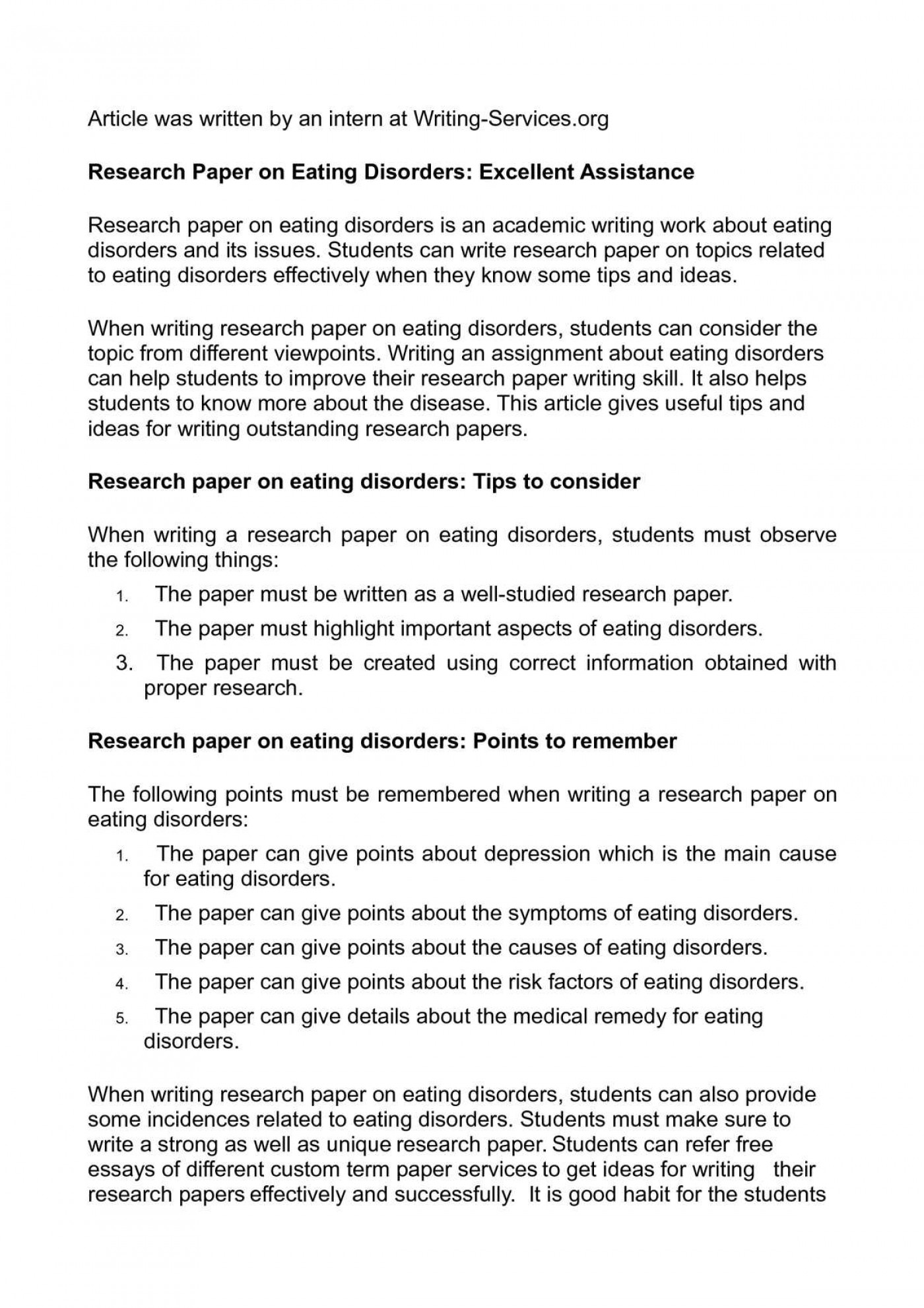 Pay you to write my essay