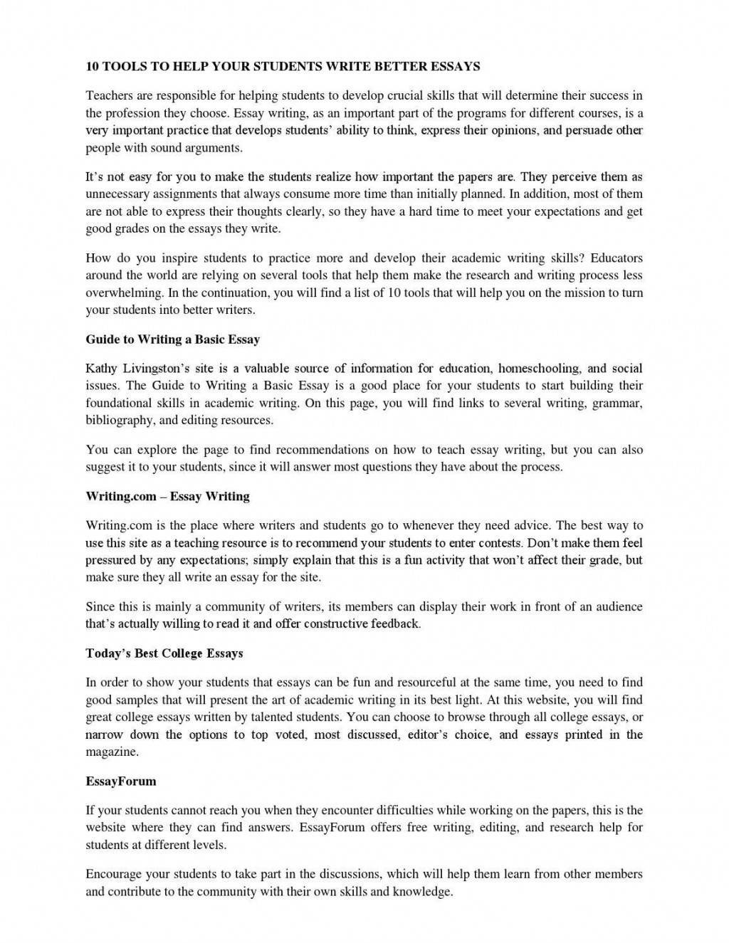 004 Page Research Paper Example Free Websites That Will Writes For You P Your Unique Essay Writing Large