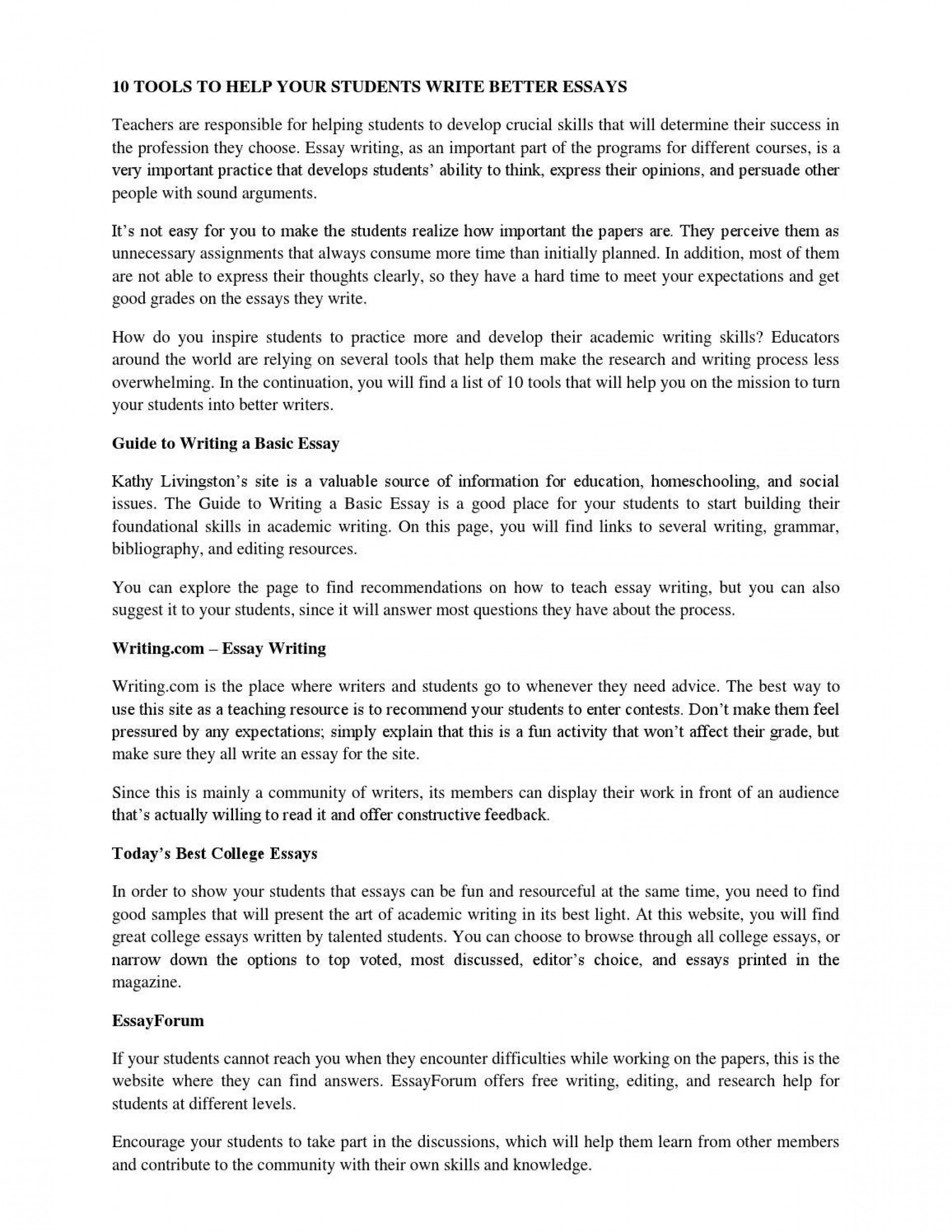 004 Page Research Paper Example Free Websites That Will Writes For You P Your Unique Essay Writing 1920