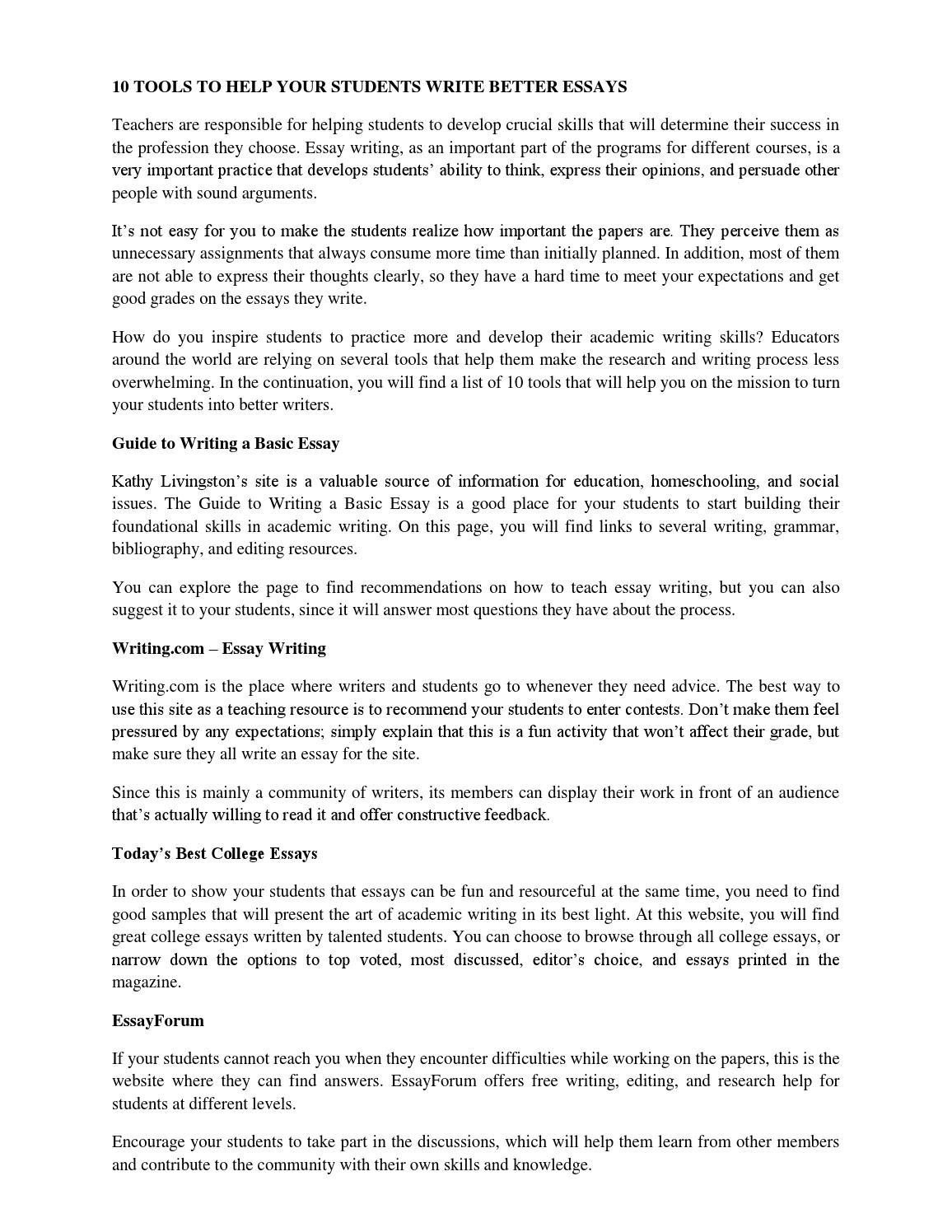 004 Page Research Paper Example Free Websites That Will Writes For You P Your Unique Essay Writing Full
