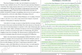 004 Paraphrase Essay Professionalwritingservices Sample Stirring Means On Criticism Paraphrasing Topics