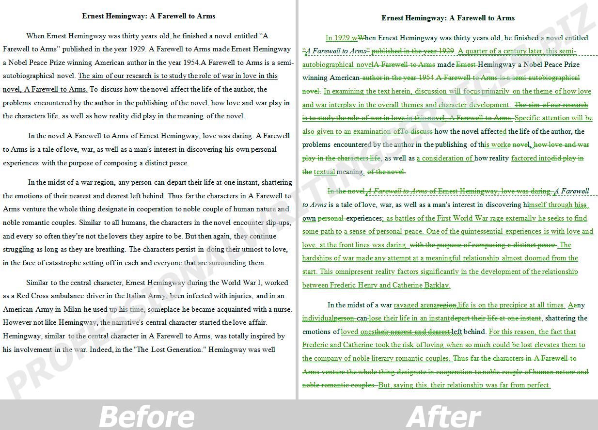 004 Paraphrase Essay Professionalwritingservices Sample Stirring Means On Criticism Paraphrasing Topics Full