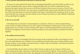 004 Paraphrased Essay Sample Example Amazing Reword Generator Free