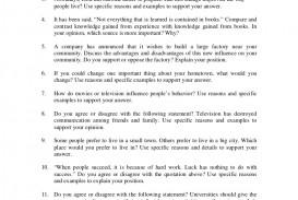 004 Pdftoefl185indepwritingquestions Phpapp02 Thumbnail Hard Work Essay Wonderful In Urdu Example