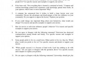 004 Pdftoefl185indepwritingquestions Phpapp02 Thumbnail Hard Work Essay Wonderful Pdf Pays Off In Hindi Writing