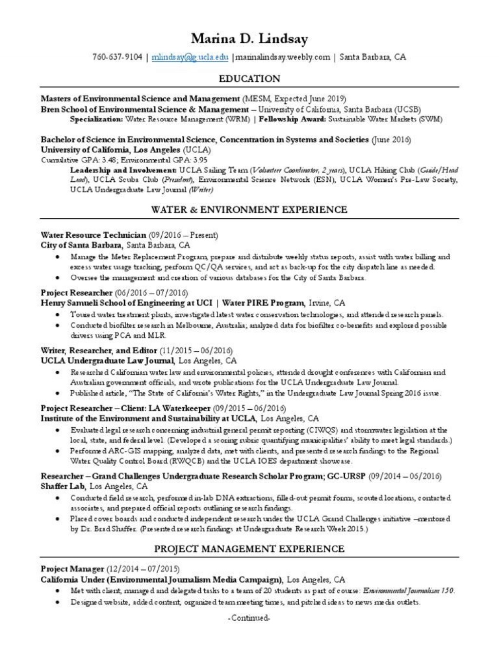 004 Picture Gallery For Website Apply Texas Topic Essays 768x1024resize7682c1024 Frightening C Essay Examples Large