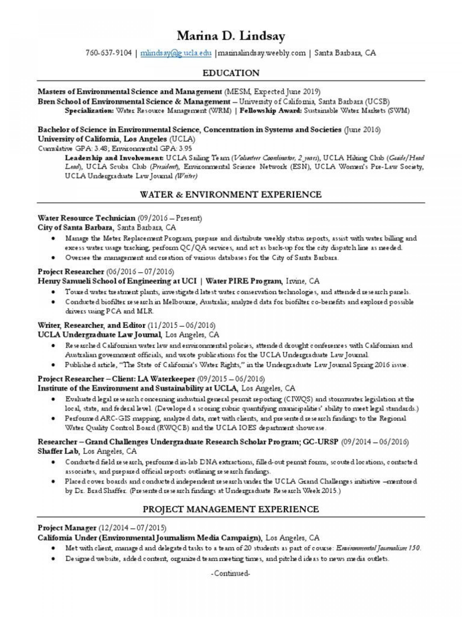 004 Picture Gallery For Website Apply Texas Topic Essays 768x1024resize7682c1024 Frightening C Essay Examples 1920