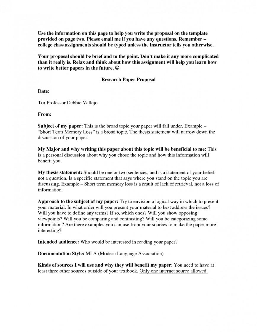 proposal essay  thatsnotus   proposal essay example angel beats  excellent sample writing  university topics examples