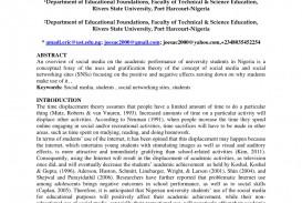 004 Pros And Cons Of Social Media Essay Pdf Example Fantastic
