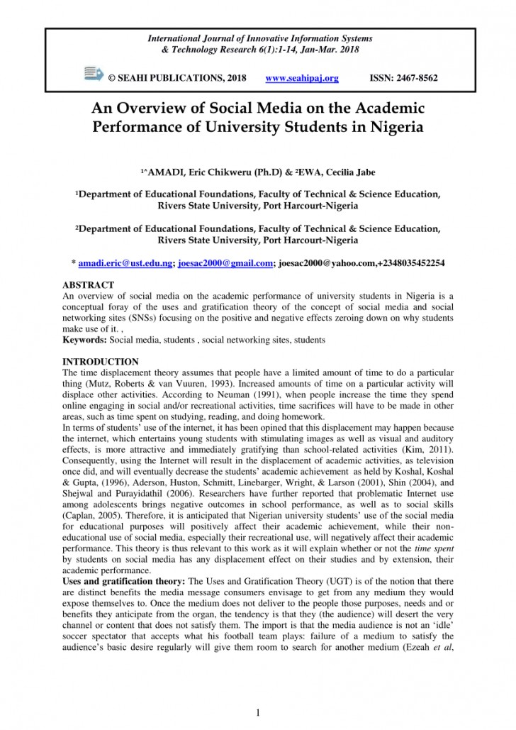 Introduction dune dissertation en droit