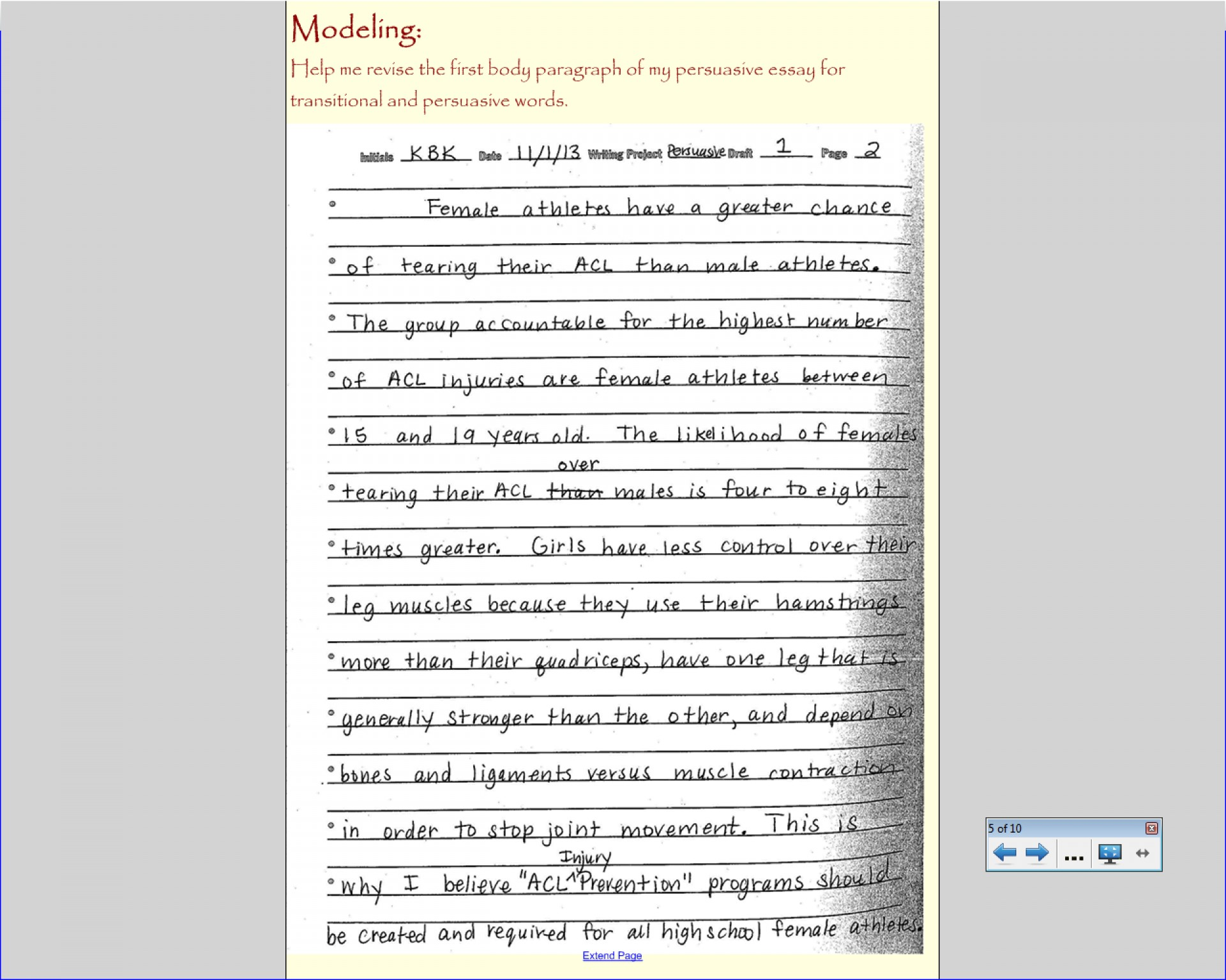 004 Revise My Essay Paper Top Helpful Homework Hints Image Help Me Why Should I Can Someone And Edit For Free Online College How Do Archaicawful 1920