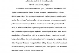 004 Rhetorical Essay Examples Visual Analysis Example Sample Jpg Argument Unusual Ap Lang Strategies
