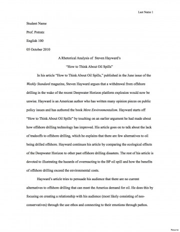 English language ap essay samples cheap persuasive essay writing services for phd