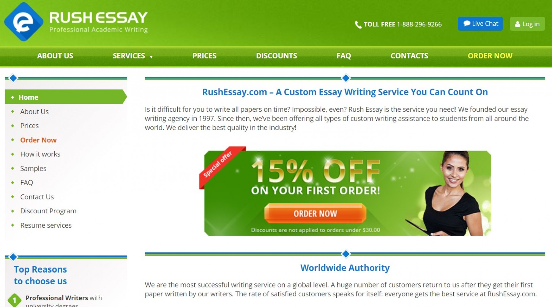 004 Rush Essay Review Example Error Best My Reviews 1920