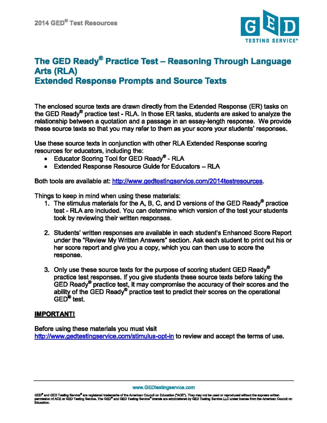 004 Sample Ged Essays With Scores Essay Example Online Practice Coursework Writing Service Eqpapernskq Template Ready Extended Res In Spanish Youtube Tips Rubric Topics Samples Lesson Rare Pdf Full