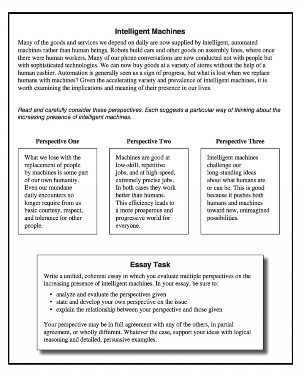 004 Sat Essay Example How To Write Faster Screen Shot Prepscholar Examples Pdf Formula Step Awesome 12 Large