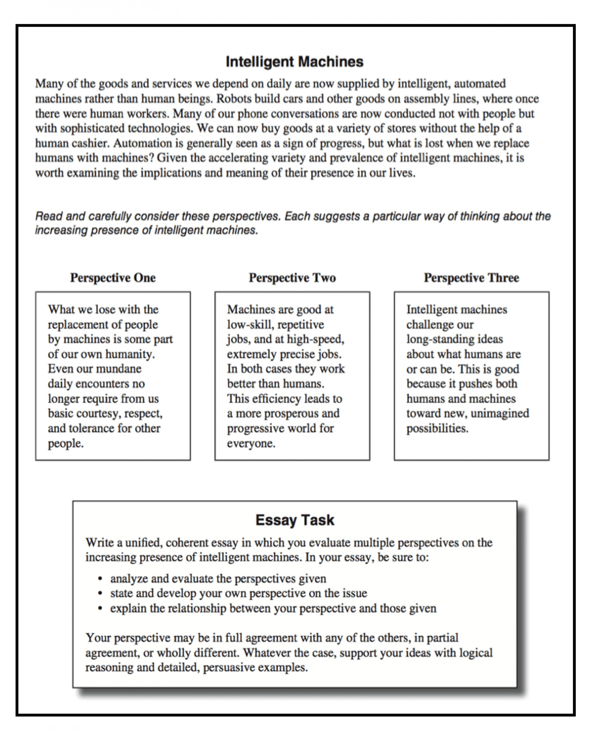 004 Sat Essay Example How To Write Faster Screen Shot Prepscholar Examples Pdf Formula Step Awesome 12 1920