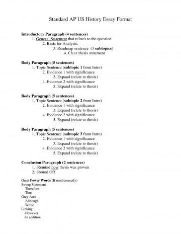 Sat essay 6