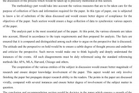 004 Short Argumentative Essay About Bullying Writings And Essays Topics Magnificent Should Be Avoided Persuasive Brainly In The Philippines
