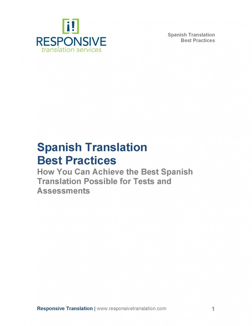 004 Spanish White Paper Image Essay Example Translate Staggering To My Into What Does Mean In 868