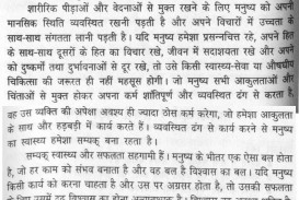 004 Success Essay 10085 Thumb Wonderful Outline Formula In Hindi Education Is Key To