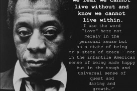 004 T1lgk James Baldwin Essays Pdf Essay Imposing