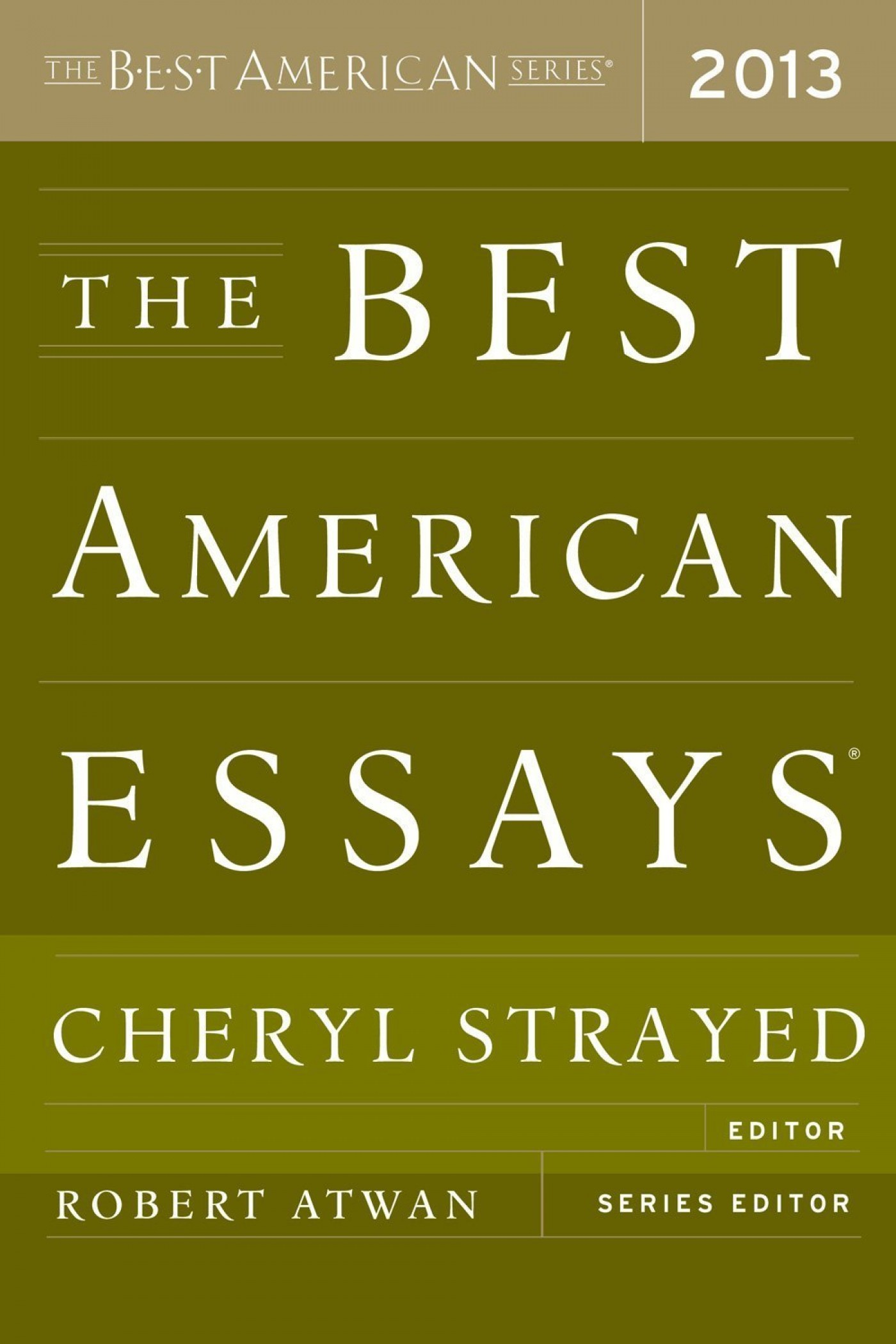 004 The Best American Essays Essay Wonderful 2013 Pdf Download Of Century Sparknotes 2017 1400