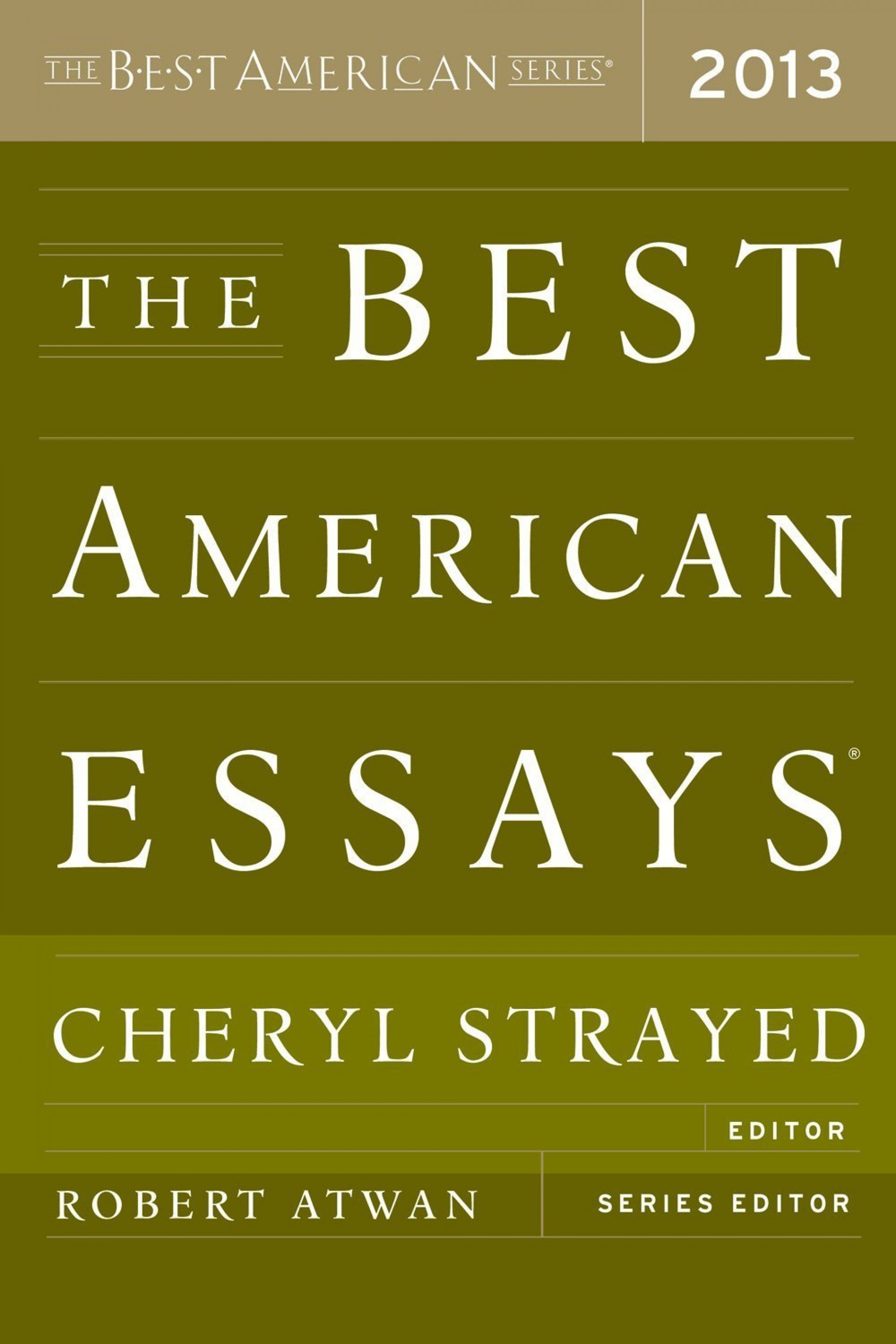 004 The Best American Essays Essay Wonderful 2018 List Pdf Download 2017 Free 1920