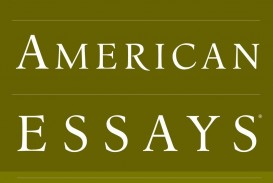 004 The Best American Essays Essay Wonderful Of Century Table Contents 2013 Pdf Download