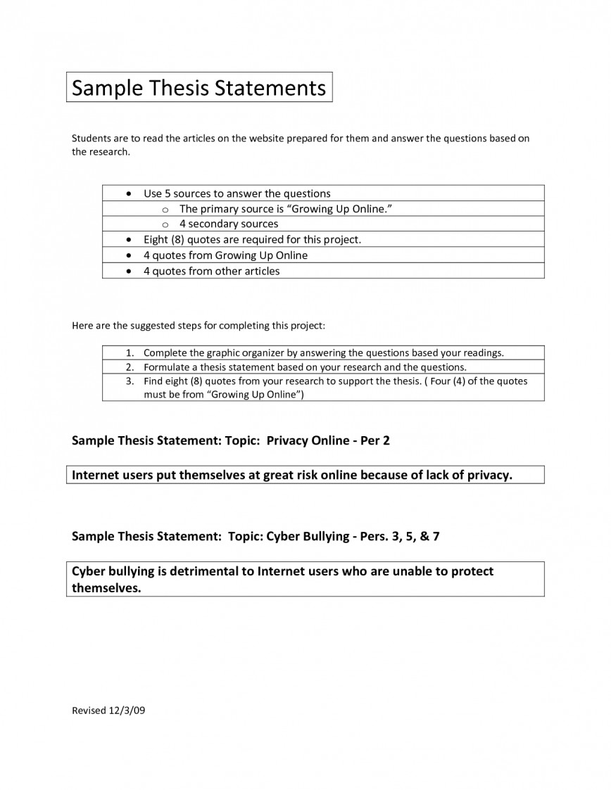 Examples of a college essay introduction invisible resume
