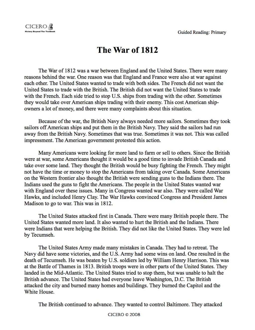 004 Trojan War Essay Doorway Keyword Heilbrunn Argumentative Against Transgender Warof1812re On Bathrooms Stirring Persuasive Topics Paper Outline Large