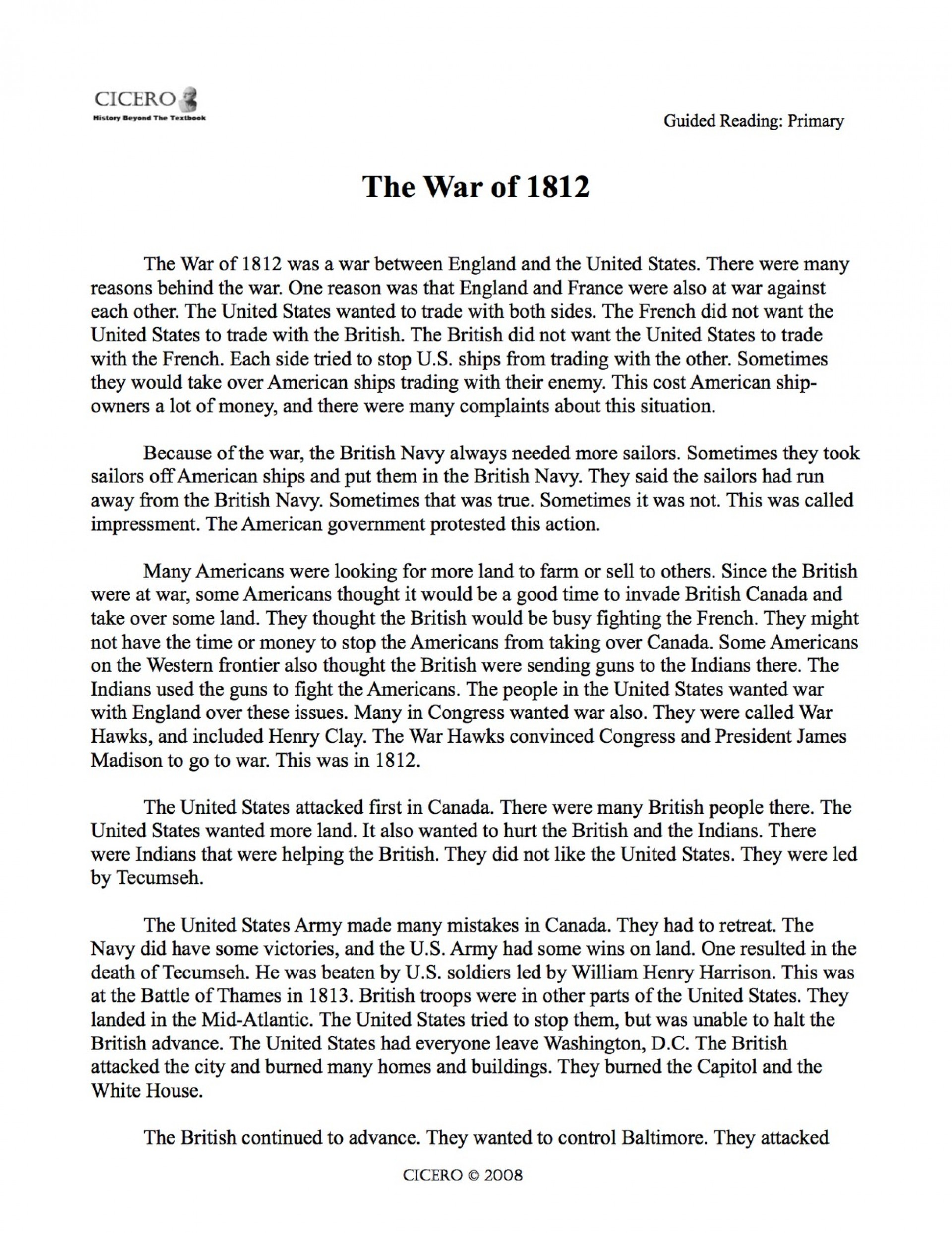 004 Trojan War Essay Doorway Keyword Heilbrunn Argumentative Against Transgender Warof1812re On Bathrooms Stirring Persuasive Topics Paper Outline 1920