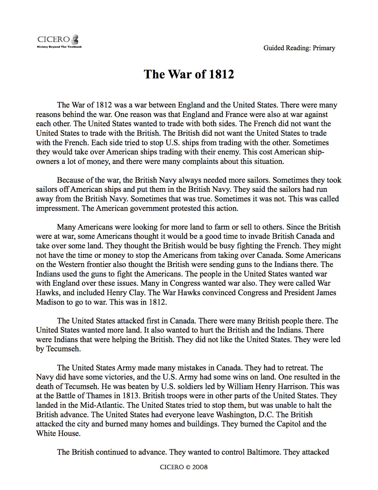 004 Trojan War Essay Doorway Keyword Heilbrunn Argumentative Against Transgender Warof1812re On Bathrooms Stirring Persuasive Topics Paper Outline Full
