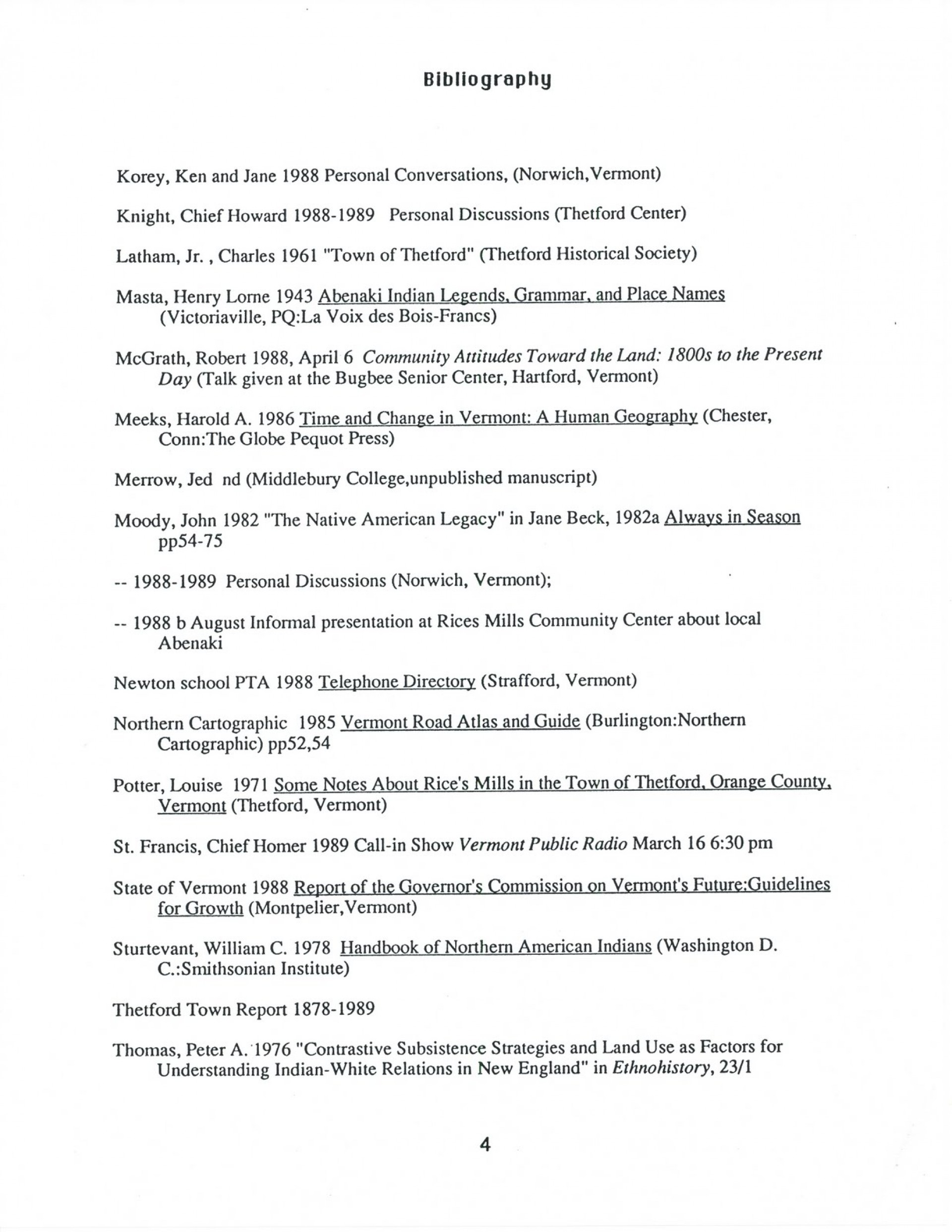 004 Uchicago Essays Politics Language And Time On Politica University Of Chicago Essay Questions Past Astounding Law That Worked Length Reddit 1920