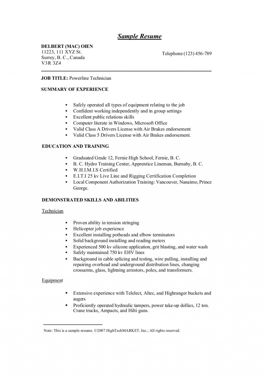 004 Ut Austin Essays Essay Example Sample Resume Application For Powerline Frightening That Worked Word Limit Large