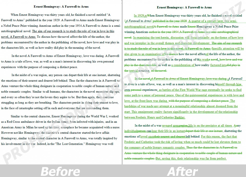 004 What Is Paraphrase In An Essay Professionalwritingservices Sample Magnificent A Large