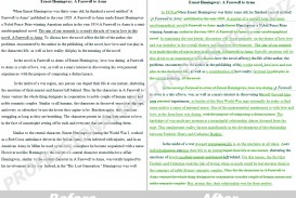 004 What Is Paraphrase In An Essay Professionalwritingservices Sample Magnificent A