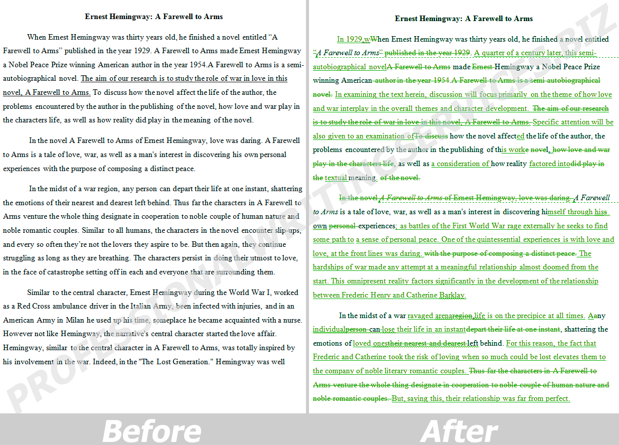 004 What Is Paraphrase In An Essay Professionalwritingservices Sample Magnificent A Full